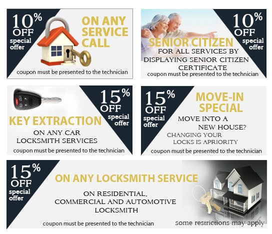 Los Angeles Mobile Locksmith, Los Angeles, CA 310-579-9353