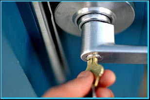 Los Angeles Mobile Locksmith Los Angeles, CA 310-579-9353